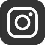 Podiatrist London Harley Street Instagram