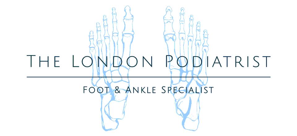 Best Podiatrist London